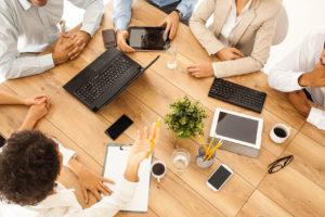 Wat kan een professionele website voor jouw bedrijf betekenen?