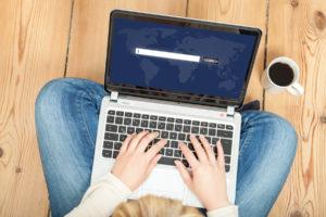 Met deze tips wordt jouw website beter gevonden door de zoekmachines