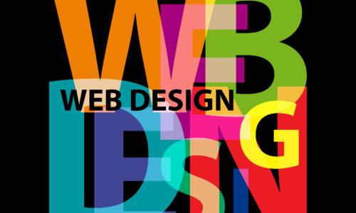 Een website maken, dat kan toch iedereen?