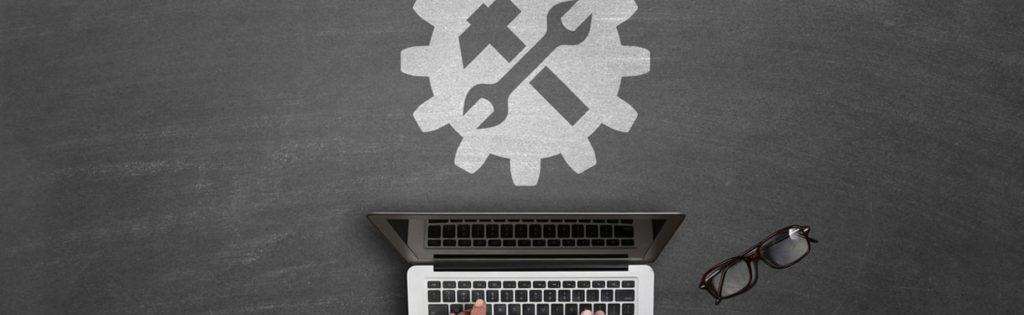 Waar moet je op letten bij het uitzoeken van de juiste Sitebuilder